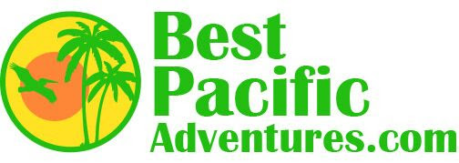 directorio-de-empresas/best-pacific-adventures-